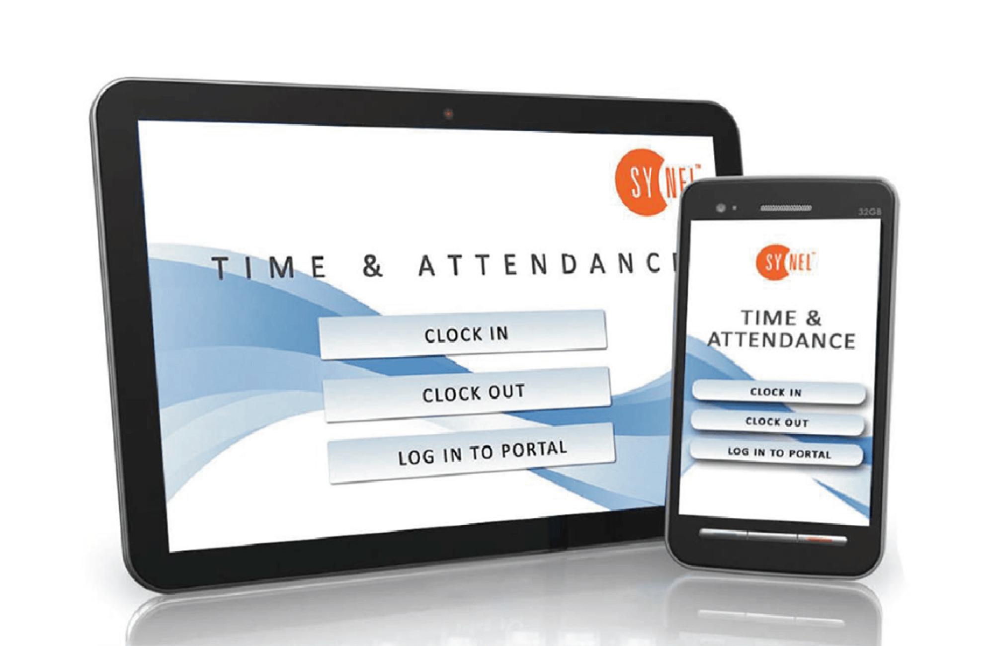 evidencija radnog vremena 2